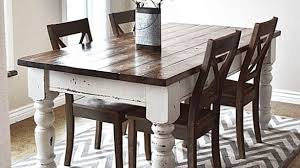 best 25 dining room table appealing best 25 dining tables ideas on table in
