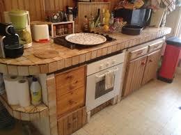 bricolage cuisine rénovation meuble de cuisine sur aix en provence jardinage