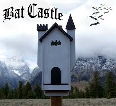 Design Your Own Home To Build Extremely Ideas Build Your Own Bat House Plans 11 Plansa New Home