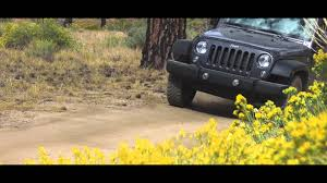 australian outback jeep jeep wrangler commercial youtube