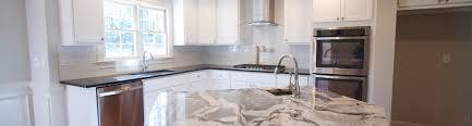 legacy granite countertops atlanta u0026 alpharetta
