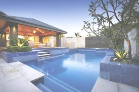 backyard pool landscaping backyard above ground pool landscaping ideas backyard above ground
