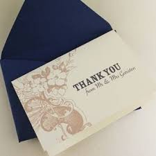 the 25 best thank you card template ideas on pinterest diy