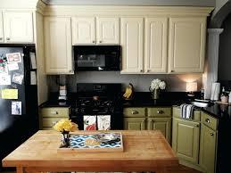 Design Your Kitchen Colors by Kitchen Cabinet Color Scheme U2013 Sequimsewingcenter Com