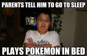Asians Meme - 100 asian memes funny racist hilarious best asian memes