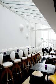 restaurant at 101 hotel iceland hotel pinterest iceland