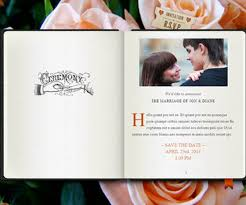 html5 templates for books 30 wedding html5 website templates