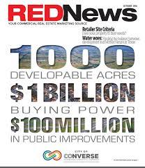 rednews october 2016 central south by rednews issuu
