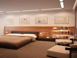 Best Lighting For Kitchen by Recessed Lighting Spacing Guide Cool Bedroom Design Ideas With