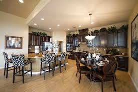 home source interiors design source interiors in las vegas nv 5255 s valley view blvd