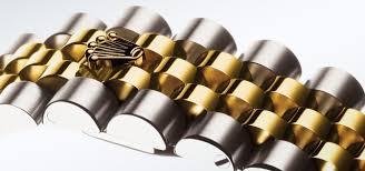 rolex bracelet stainless steel images Oyster bracelets rolex watchmaking jpg