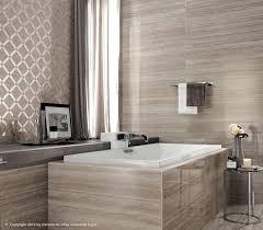 carrelage noir brillant salle de bain carrelage d u0027intérieur de salle de bain de sol en céramique