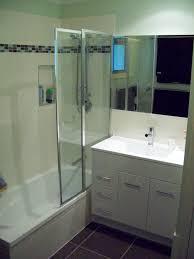 bathroom design tool of virtual bathroom ign home ign ideas bathroom design tool of virtual bathroom ign home ign ideas gallery