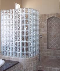 glass block phoenix glass block construction az diversified