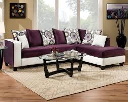 sofas center searider hazelnut tan recliner sofa love discount