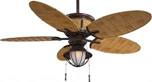 white nautical ceiling fans choosing nautical ceiling fans home lighting insight regarding in