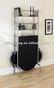 Folding Dining Table With Storage Stylish Folding Table With Storage Folding Dining Table And Chairs