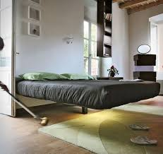 suspended bed best 25 suspended bed ideas on pinterest diy