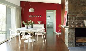 breaking news benjamin moore color of the year 2018 is red