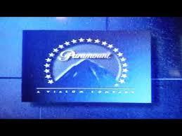 nick jr face promos blue u0027s clues shapes colors 2003 vhs