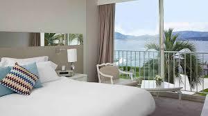 chambre des m騁iers ajaccio hôtel sofitel golfe d ajaccio thalassa sea spa les voyages linea