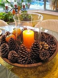 thanksgiving table centerpiece ideas 08