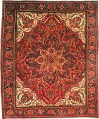 Antique Heriz Rug Heriz Rugs Hariz Persian Rugs Buy Handmade Heris Oriental Rugs
