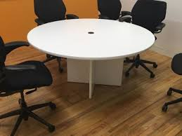 tables for rent conference tables for rent