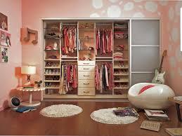 Organization Ideas For Girls Bedroom Decorations Small Girls Bedroom Organization With White Wooden