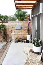 Backyard Ideas Patio by Top 25 Best Outdoor Patio Lighting Ideas On Pinterest Patio