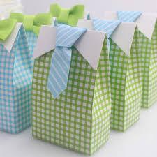aliexpress com buy 20 pcs shirt man blue green bow tie birthday