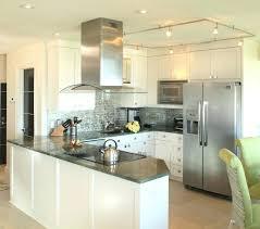 kitchen lights ceiling ideas best kitchen light fixtures recessed kitchen lighting fixtures