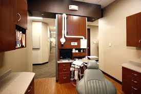 Custom Office Cabinets Reasons To Select Custom Cabinets For Your Dental Office Apex