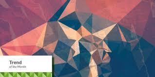 design graphic trends 2015 graphic design