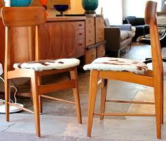 Bedroom Furniture Italian Marble Bedroom Furniture 105 Modern Italian Bedroom Furniture Bedroom