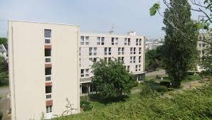 bureau des logements brest résidence crous lanredec brest 29 brest lokaviz
