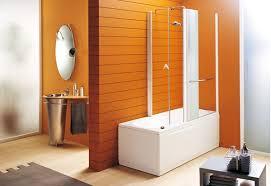 orange bathroom decorating ideas bathroom ideas orange crafts home