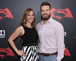 the jets wedding band nfl s fitzpatrick on wearing wedding band during