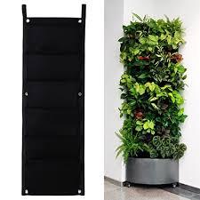 best vertical wall garden out of top 22