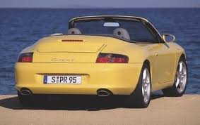 2002 porsche 911 convertible for sale porsche 911 cabriolet convertible in minnesota for sale