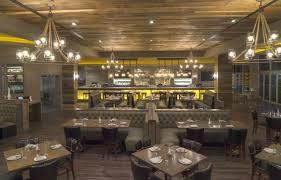 power and light restaurants kansas city cleaver cork power light district kc restaurant week kc