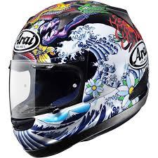 arai motocross helmets arai quantum x oriental street helmets u2013 motorhelmets com