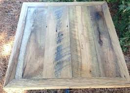 Reclaimed Wood Benches For Sale Wooden Restaurant Tables Dallas Restaurant Wood Table Tops For
