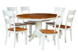 rooms to go dining sets dining tables tropical dining tables ttp furnish solid wood tabl