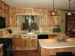 images of kitchen interiors lowes kitchen cabinets in stock beautiful kitchen cabinets in stock