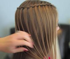 easy hairstyles for school with pictures cute and easy hairstyles for school image inkcloth