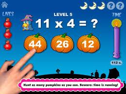 adventure basic math math drills challenge and halloween