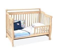 Crib Convertible To Toddler Bed Baby Bed Convertible Crib Convertible Bed Hamze