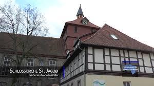 Amtsgericht Bad Iburg Osterode Am Harz Unterwegs In Niedersachsen