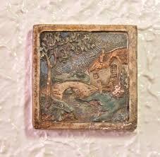 decorative fireplace tile u2013 keep educating and encouraging